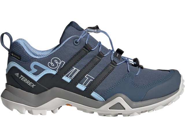 adidas TERREX Swift R2 GTX Buty Kobiety, tech ink
